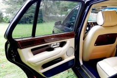 2005-Bentley-Arnage-R-10