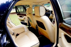 2005-Bentley-Arnage-R-11