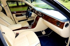2005-Bentley-Arnage-R-18