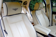 2005-Bentley-Arnage-R-19