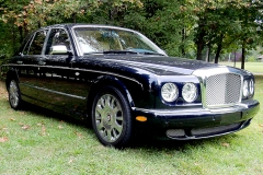 2005-Bentley-Arnage-R-2