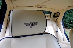 2005-Bentley-Arnage-R-20