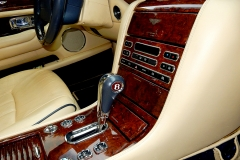 2005-Bentley-Arnage-R-21