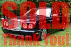 2005-Bentley-Arnage-R-34