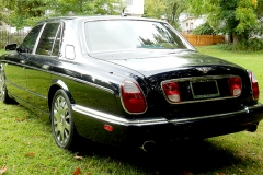 2005-Bentley-Arnage-R-6