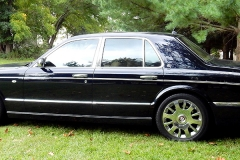 2005-Bentley-Arnage-R-7