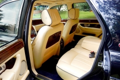 2005-Bentley-Arnage-R-9