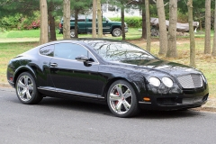 2005-Bentley-Continental-GT-11