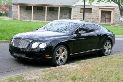 2005-Bentley-Continental-GT-6