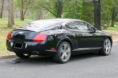 2005-Bentley-Continental-GT-9
