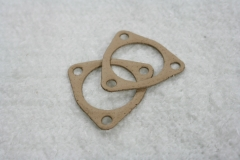 Flange Gasket High-Heat Exhaust Manifold Down Pipe